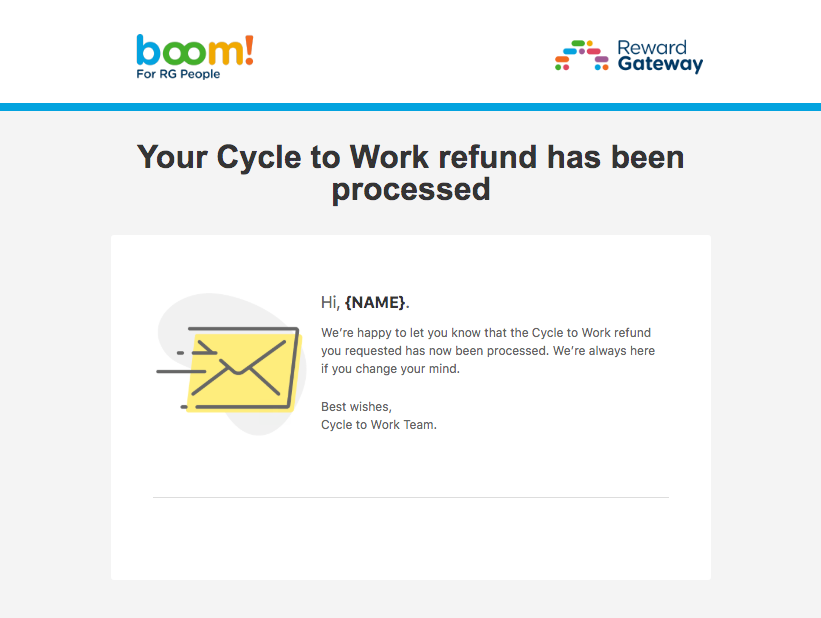 2.Confirmed___Your_Cycle_to_Work_refund_has_been_processed.png