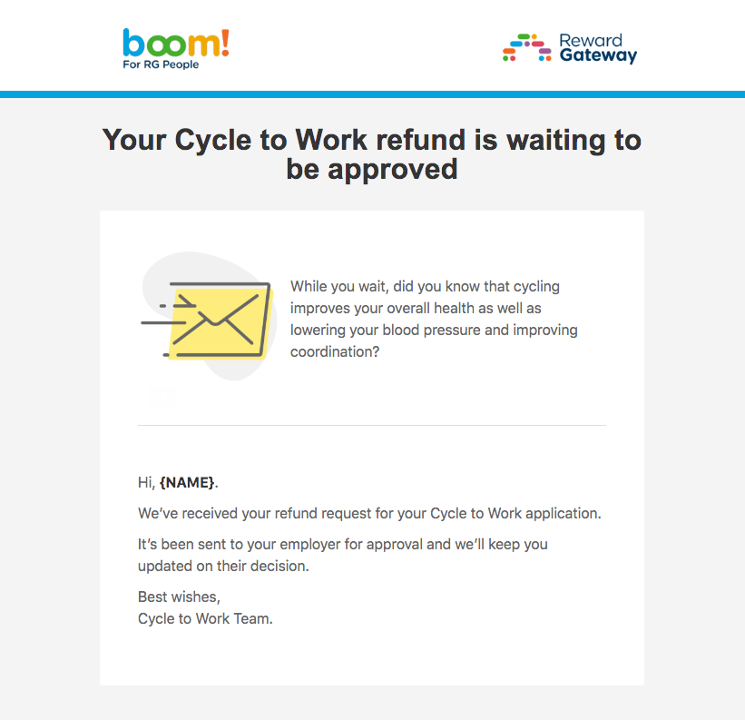 12._Received___You_Cycle_to_Work_refund_is_awaiting_approval.png