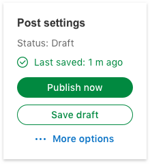 1547033837315-save_draft_button.png