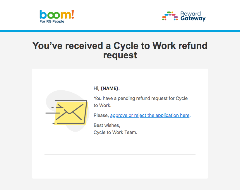 1.Action___Cycle_to_Work_refund_request.png