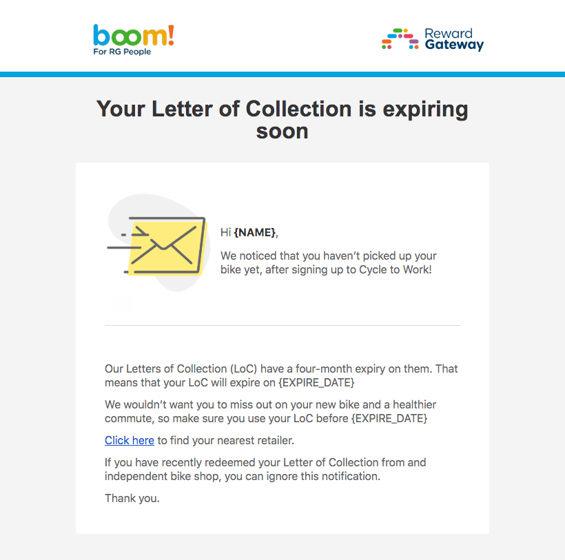 14._Your_Letter_of_Collection_is_expiring_soon.png