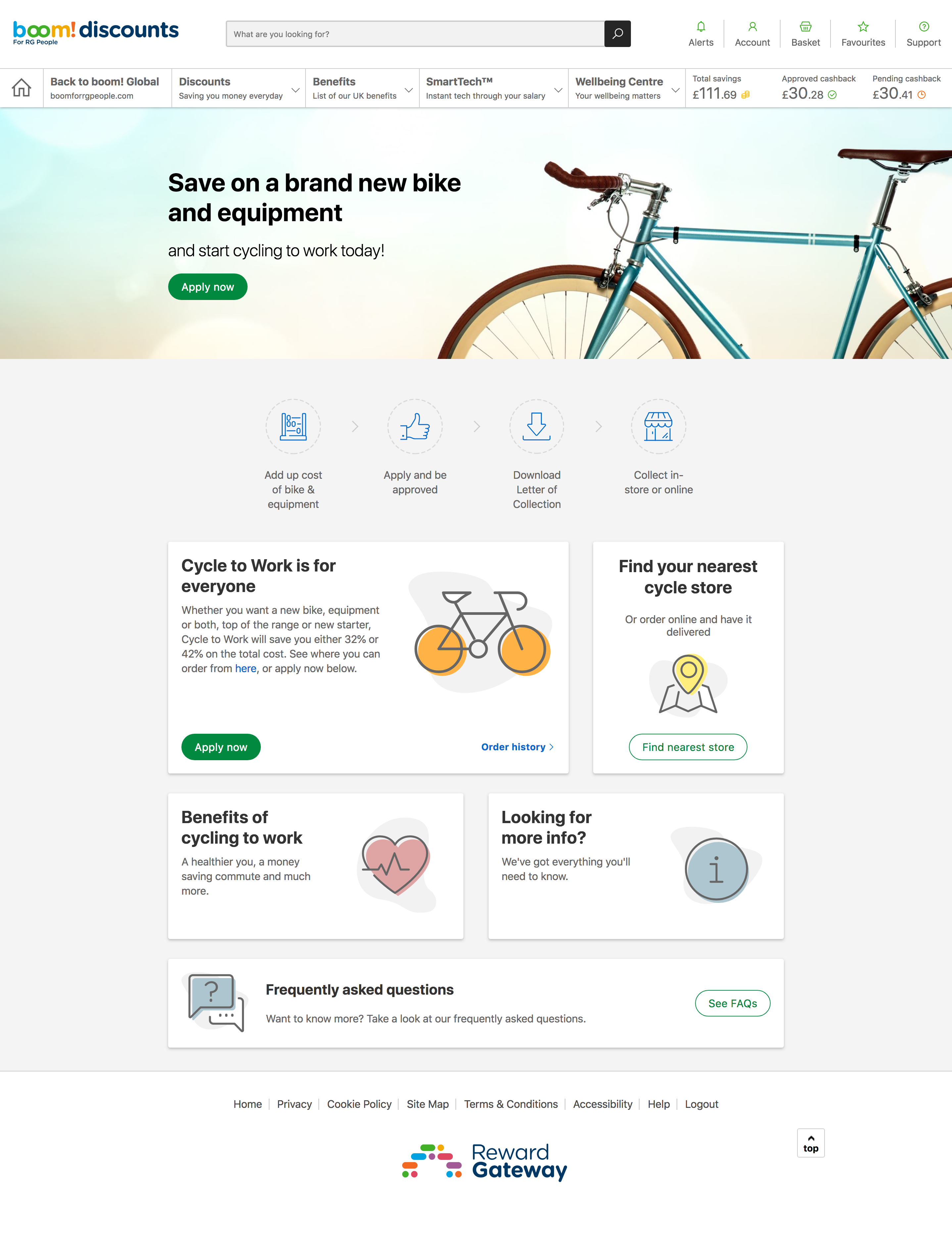 1543407332137-New_landing_page.png