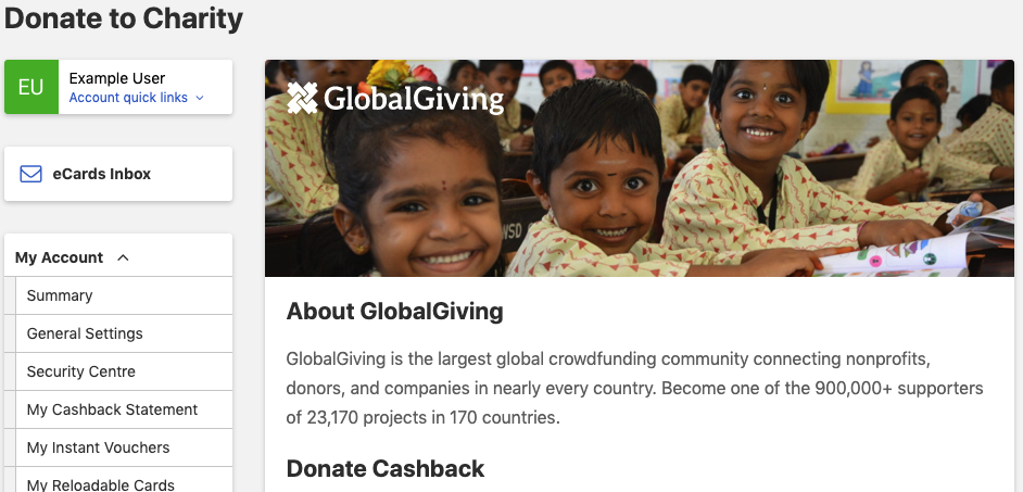 1568810089977-Charity_donations_-_GlobalGiving_Disabled.png