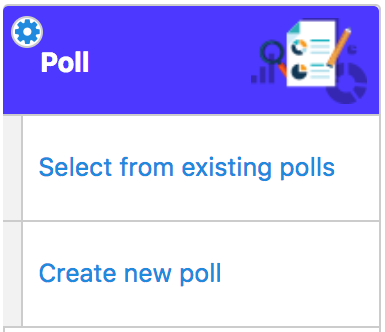 1527757021732-Edit_Poll.png