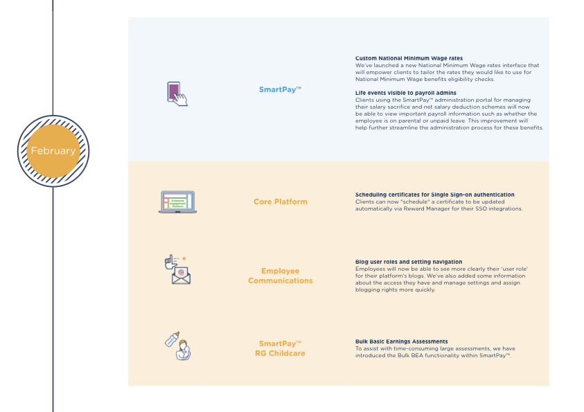 2020_Product_map_v3_global_copy_2.002.jpeg