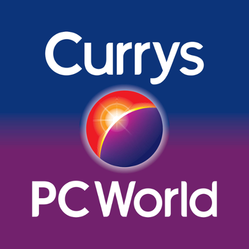 Currys_PC_World_logo-1.png