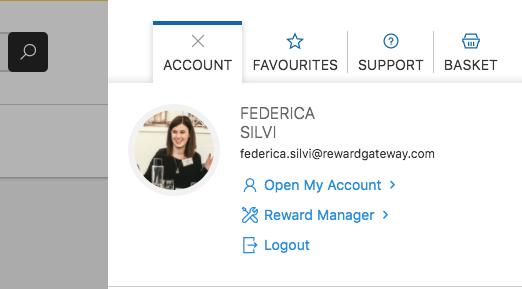 Nav_bar_-_Reward_Manager_link.png