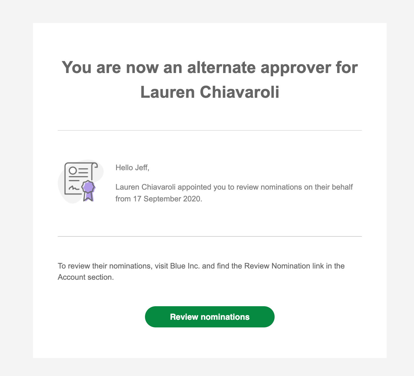 Alternate_approver_email.png