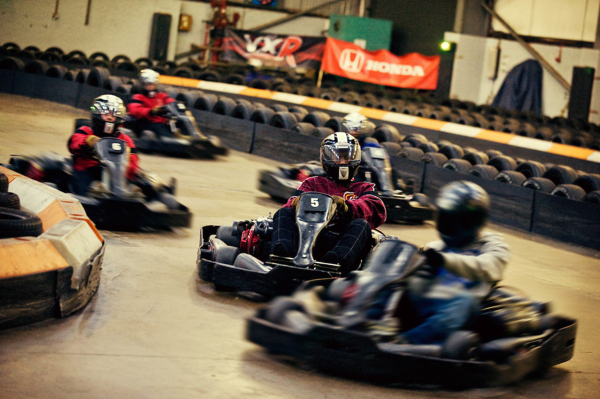 Asperity_Day_Out_F1_GoKarting-32.jpg